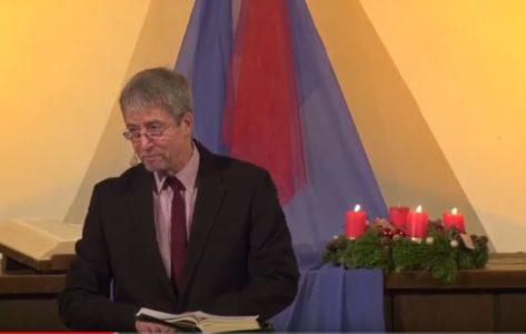 Offenbarung des Johannes – Teil 10